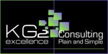 KG2 Consulting LLC